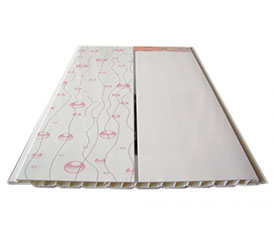 Vinyl resin is used for coating adhesive, PVC coating adhesive does not change yellow