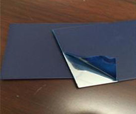 Vinyl Resin for Strippable Coatings