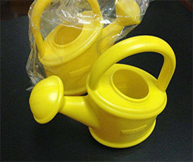 Vinyl Resin for Blow Molding Toys Ink