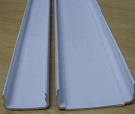 Vinyl Resin for PVC process